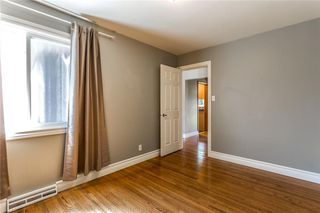 Photo 19: 4620 29 Avenue SW in Calgary: Glenbrook House for sale : MLS®# C4111660