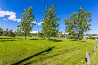 Photo 3: 4620 29 Avenue SW in Calgary: Glenbrook House for sale : MLS®# C4111660