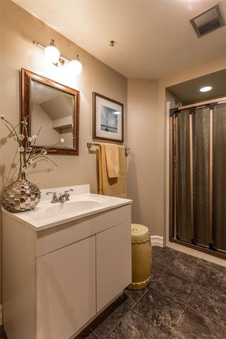 Photo 28: 4620 29 Avenue SW in Calgary: Glenbrook House for sale : MLS®# C4111660
