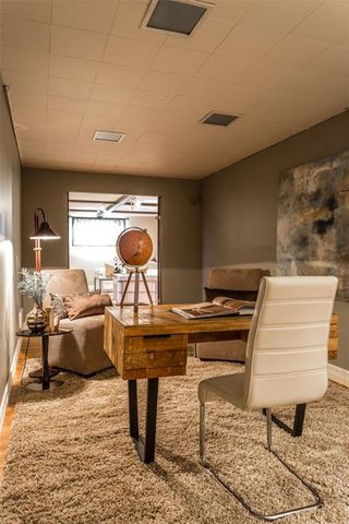 Photo 27: 4620 29 Avenue SW in Calgary: Glenbrook House for sale : MLS®# C4111660