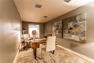 Photo 26: 4620 29 Avenue SW in Calgary: Glenbrook House for sale : MLS®# C4111660