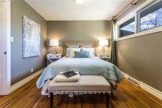 Photo 13: 4620 29 Avenue SW in Calgary: Glenbrook House for sale : MLS®# C4111660