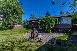 Photo 35: 4620 29 Avenue SW in Calgary: Glenbrook House for sale : MLS®# C4111660