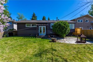 Photo 34: 4620 29 Avenue SW in Calgary: Glenbrook House for sale : MLS®# C4111660