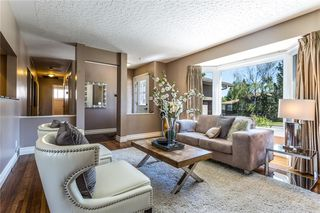 Photo 6: 4620 29 Avenue SW in Calgary: Glenbrook House for sale : MLS®# C4111660