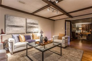 Photo 23: 4620 29 Avenue SW in Calgary: Glenbrook House for sale : MLS®# C4111660