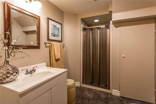 Photo 29: 4620 29 Avenue SW in Calgary: Glenbrook House for sale : MLS®# C4111660
