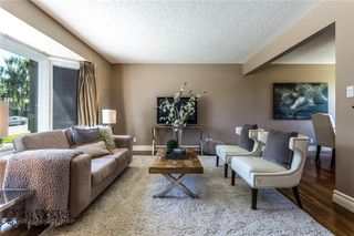 Photo 4: 4620 29 Avenue SW in Calgary: Glenbrook House for sale : MLS®# C4111660