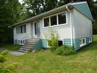 Photo 2: 5055 PATRICK Street in Burnaby: South Slope House for sale (Burnaby South)  : MLS®# R2175438