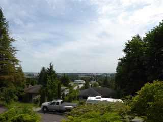 Photo 3: 5055 PATRICK Street in Burnaby: South Slope House for sale (Burnaby South)  : MLS®# R2175438