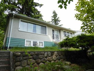 Photo 1: 5055 PATRICK Street in Burnaby: South Slope House for sale (Burnaby South)  : MLS®# R2175438