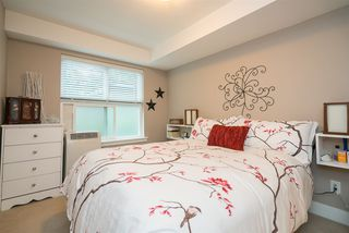 "Photo 12: 115 30515 CARDINAL Avenue in Abbotsford: Abbotsford West Condo for sale in ""Tamarind Westside"" : MLS®# R2175307"