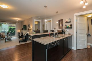 "Photo 2: 115 30515 CARDINAL Avenue in Abbotsford: Abbotsford West Condo for sale in ""Tamarind Westside"" : MLS®# R2175307"