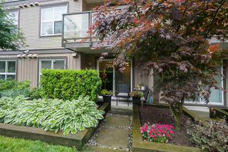 "Photo 16: 115 30515 CARDINAL Avenue in Abbotsford: Abbotsford West Condo for sale in ""Tamarind Westside"" : MLS®# R2175307"