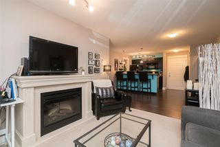 "Photo 11: 115 30515 CARDINAL Avenue in Abbotsford: Abbotsford West Condo for sale in ""Tamarind Westside"" : MLS®# R2175307"