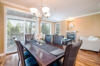 Photo 3: 36 2387 ARGUE Street in Port Coquitlam: Citadel PQ House for sale : MLS®# R2176852