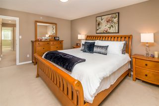 Photo 16: 36 2387 ARGUE Street in Port Coquitlam: Citadel PQ House for sale : MLS®# R2176852