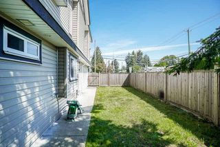 "Photo 20: 15588 92 Avenue in Surrey: Fleetwood Tynehead House for sale in ""Fleetwood/ Tynehead"" : MLS®# R2186048"