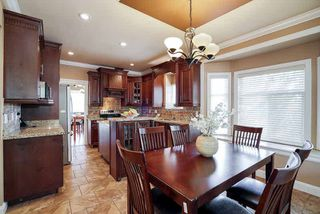 "Photo 5: 15588 92 Avenue in Surrey: Fleetwood Tynehead House for sale in ""Fleetwood/ Tynehead"" : MLS®# R2186048"