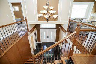 """Photo 16: 15588 92 Avenue in Surrey: Fleetwood Tynehead House for sale in """"Fleetwood/ Tynehead"""" : MLS®# R2186048"""