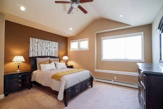 "Photo 8: 15588 92 Avenue in Surrey: Fleetwood Tynehead House for sale in ""Fleetwood/ Tynehead"" : MLS®# R2186048"