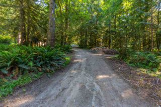 "Photo 5: 106 7101 SAKINAW WOODS Drive in Pender Harbour: Pender Harbour Egmont Land for sale in ""Sakinaw Lake"" (Sunshine Coast)  : MLS®# R2188043"