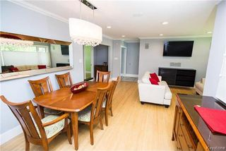 Photo 4: 417 Royal Avenue in Winnipeg: Residential for sale (4D)  : MLS®# 1718940