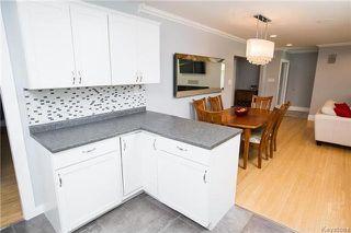Photo 6: 417 Royal Avenue in Winnipeg: Residential for sale (4D)  : MLS®# 1718940