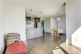 "Photo 12: 1908 13325 102A Avenue in Surrey: Whalley Condo for sale in ""ULTRA"" (North Surrey)  : MLS®# R2193112"