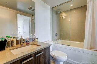 "Photo 16: 1908 13325 102A Avenue in Surrey: Whalley Condo for sale in ""ULTRA"" (North Surrey)  : MLS®# R2193112"