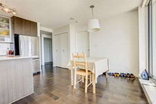 "Photo 9: 1908 13325 102A Avenue in Surrey: Whalley Condo for sale in ""ULTRA"" (North Surrey)  : MLS®# R2193112"
