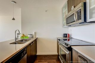 "Photo 6: 1908 13325 102A Avenue in Surrey: Whalley Condo for sale in ""ULTRA"" (North Surrey)  : MLS®# R2193112"