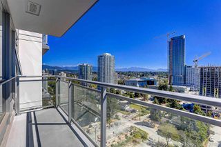 "Photo 2: 1908 13325 102A Avenue in Surrey: Whalley Condo for sale in ""ULTRA"" (North Surrey)  : MLS®# R2193112"