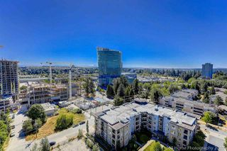 "Photo 17: 1908 13325 102A Avenue in Surrey: Whalley Condo for sale in ""ULTRA"" (North Surrey)  : MLS®# R2193112"