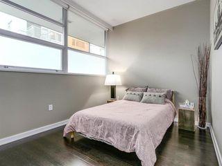 Photo 11: 305 123 W 1ST Avenue in Vancouver: False Creek Condo for sale (Vancouver West)  : MLS®# R2193386