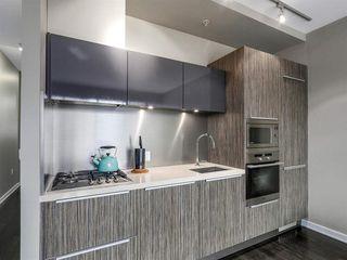 Photo 9: 305 123 W 1ST Avenue in Vancouver: False Creek Condo for sale (Vancouver West)  : MLS®# R2193386