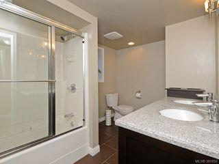 Photo 16: 4901 Maxine Lane in VICTORIA: SE Cordova Bay Single Family Detached for sale (Saanich East)  : MLS®# 767062