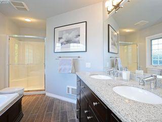Photo 11: 4901 Maxine Lane in VICTORIA: SE Cordova Bay Single Family Detached for sale (Saanich East)  : MLS®# 767062