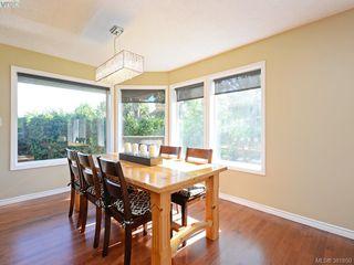 Photo 6: 4901 Maxine Lane in VICTORIA: SE Cordova Bay Single Family Detached for sale (Saanich East)  : MLS®# 767062