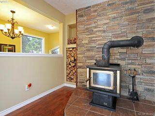 Photo 4: 4901 Maxine Lane in VICTORIA: SE Cordova Bay Single Family Detached for sale (Saanich East)  : MLS®# 767062