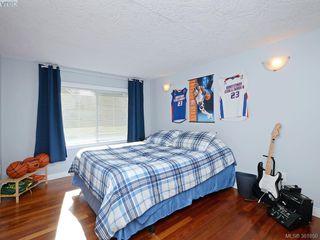 Photo 13: 4901 Maxine Lane in VICTORIA: SE Cordova Bay Single Family Detached for sale (Saanich East)  : MLS®# 767062
