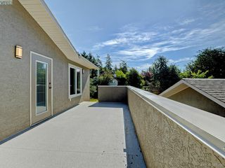 Photo 17: 4901 Maxine Lane in VICTORIA: SE Cordova Bay Single Family Detached for sale (Saanich East)  : MLS®# 767062