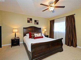 Photo 9: 4901 Maxine Lane in VICTORIA: SE Cordova Bay Single Family Detached for sale (Saanich East)  : MLS®# 767062