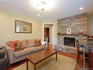 Photo 12: 4901 Maxine Lane in VICTORIA: SE Cordova Bay Single Family Detached for sale (Saanich East)  : MLS®# 767062