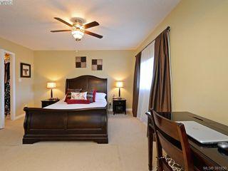 Photo 10: 4901 Maxine Lane in VICTORIA: SE Cordova Bay Single Family Detached for sale (Saanich East)  : MLS®# 767062