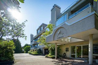 Main Photo: 116 8751 GENERAL CURRIE Road in Richmond: Brighouse South Condo for sale : MLS®# R2197836