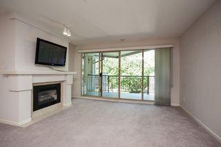 "Photo 2: 320 22025 48 Avenue in Langley: Murrayville Condo for sale in ""Autumn Ridge"" : MLS®# R2192847"