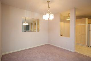 "Photo 9: 320 22025 48 Avenue in Langley: Murrayville Condo for sale in ""Autumn Ridge"" : MLS®# R2192847"