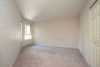 "Photo 13: 320 22025 48 Avenue in Langley: Murrayville Condo for sale in ""Autumn Ridge"" : MLS®# R2192847"