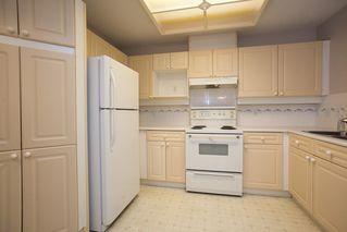 "Photo 5: 320 22025 48 Avenue in Langley: Murrayville Condo for sale in ""Autumn Ridge"" : MLS®# R2192847"